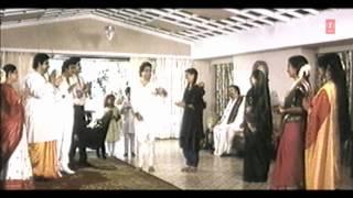 Jinka Ghar Ho Ayodhaya Jaisa Full Song | Bade Ghar Ki Beti | Meenakshi, Rishi Kappor, Shammi Kapoor