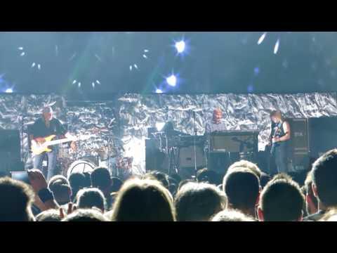 Deep Purple: Lazy & Highway Star - Arena Zagreb
