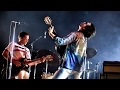 The Last Shadow Puppets_continuous_playback_youtube