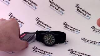 Часы Timex TW4B00100 - видео обзор от PresidentWatches.Ru