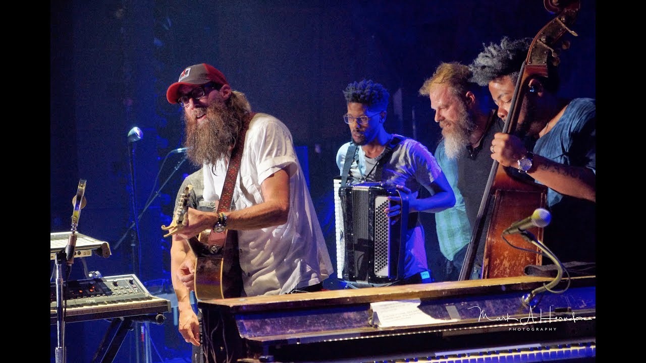 crowder-all-my-hope-chattanooga-live-music-mark-a-herndon