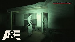 Live PD: The Clowns Are Back (Season 2) | A