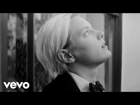 Of Monsters and Men - Empire (Official Video)