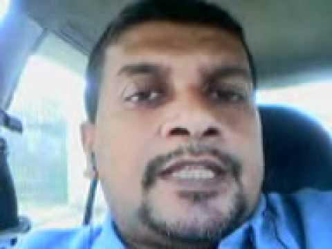Sri Lanka: Slightly mentally retarded  (MR) child motivated to pass   G C E (OL) of Edexcel International examination UK: By K Rohan   Wickremasinghe
