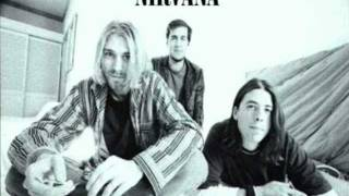 Nirvana - Come As you are (Legendas em Inglês e Português)