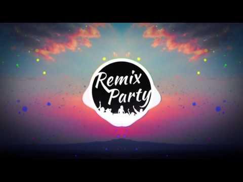 DJ Snake - Middle (Philly K Cover) (Savi Remix)