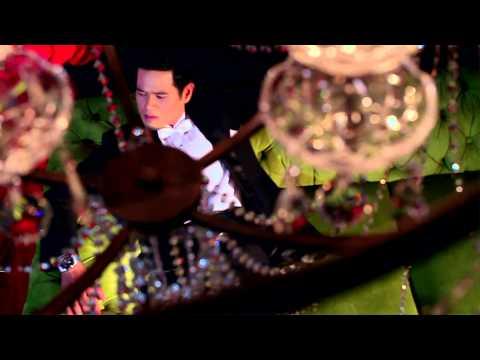 [MV] Azwan AF2014 - Harus Akhiri Ceritanya
