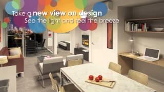 Skyview Apartments 720p