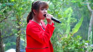 Download lagu GEDE ROSO EDOT ARISNA ROMANSA KEPUK OSCAR OASIS
