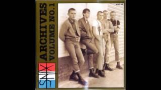Snix – Archives Volume No 1. (FULL ALBUM) 1984-1985