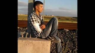 adilo tazi 2012