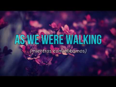 Miley Cirus - Malibu (Alan Walker remix) | Lyrics - Sub Español [#14]
