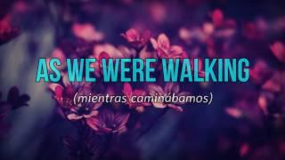 Скачать Miley Cirus Malibu Alan Walker Remix Lyrics Sub Español 14