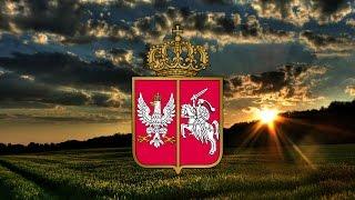 """Kingdom of Poland (1830-1831) """"November Uprising"""" """"Warszawianka"""""""