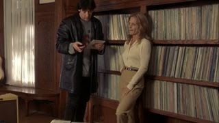 High Fidelity Record Collection For Sale