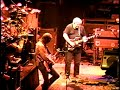 "watch he video of Grateful Dead, absolutely rippin' ""Sugar Magnolia~Scarlet~Fire"" 3/27/88 Hampton, VA"