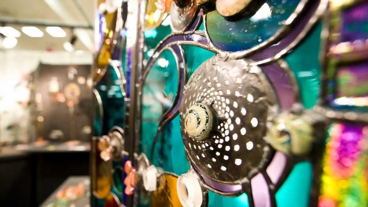 Crafts Fair | Piedmont Craftsmen