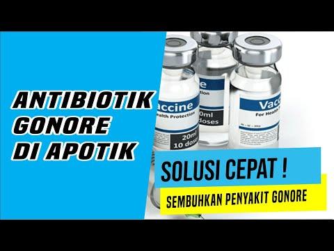 daftar-lengkap-nama-obat-kencing-nanah-di-apotek-terdekat