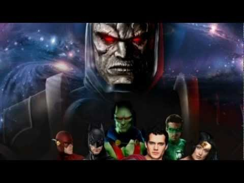 justice league movie 2015 cast 1080p hd youtube