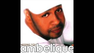 Ambelique - Sharing The Night