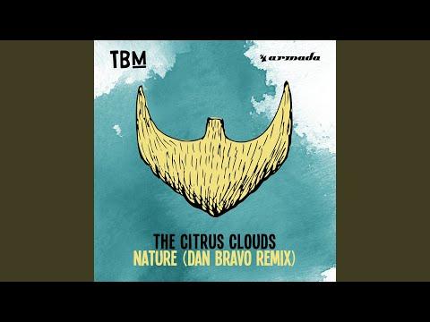 Nature (Dan Bravo Extended Remix)