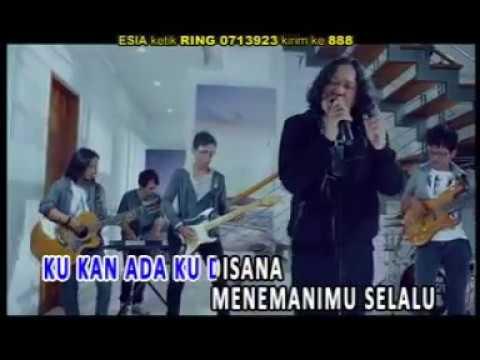 Letto - Dalam Duka [Karaoke]