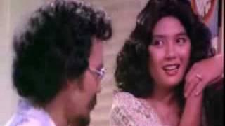 Download RHOMA irama - Jatuh cinta