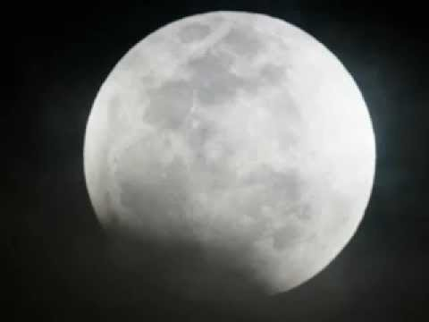 Malam Bulan Purnama - Amat Amigos