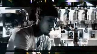 Quiero Tenerte (Official Video) - Blindaje 10