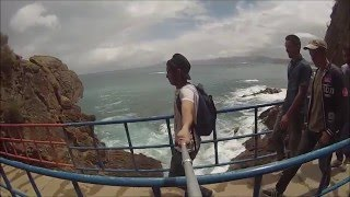 Algeria Batna #Traveling  #One year epic selfie 360 Days 2015