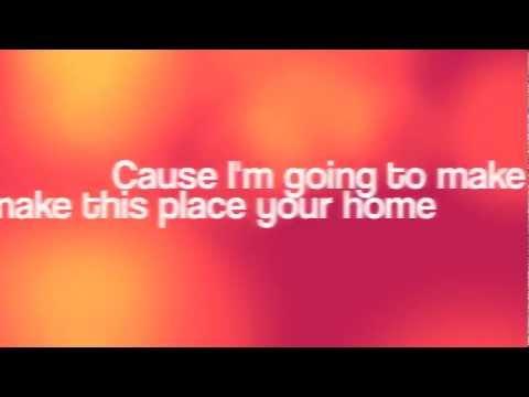 Home Phillip Phillips - Lyrics