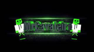 """Moster(Meg & Dia Remix) """"Download na Descrição"""""""
