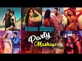 Non Stop Party Mashup | Bollywood Party Songs 2020 | Sajjad Khan Visuals