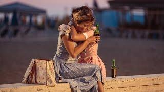 Senza Fine di Gino Paoli per il film La Pazza Gioia di Paolo Virzì