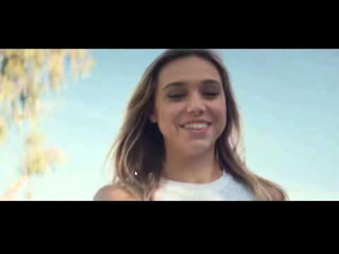 Fais - Hey  ft. Afrojack - En español letra