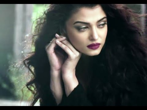 Top VIDEO Song Bandeyaa   Jazbaa  Irrfan Khan & Aishwarya Rai Jubin   Amjad   Nadeem 1080p