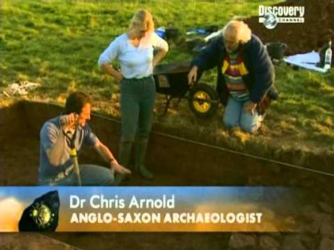 Time Team S07E10 sutton,.hereford