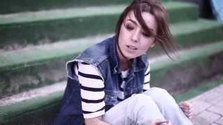 Смотреть клип Даша Суворова - В.М.В.