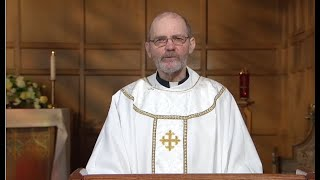 Catholic Mass Today | Daily TV Mass, Thursday May 6 2021