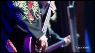Download ZZ Top - Live at Bonnaroo 2013 MP3 song and Music Video