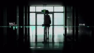 Kanno Youko - Walt [ Zankyou no Terror ]