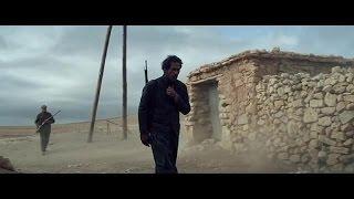 """""""The Cut"""", """"Loin des hommes"""", génocide arménien et guerre d'Algérie à la Mostra de Venise - cinema"""