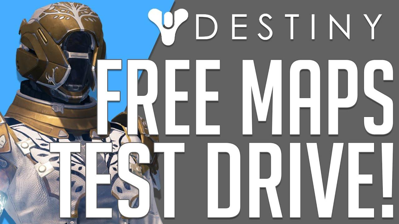 how to get bitdefender free