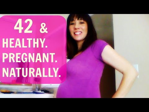 getting-pregnant-at-40-naturally--6-tips-to-beat-the-odds