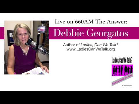 Guest Kathleen Hartnett White on Fossil Fuels and the Environment