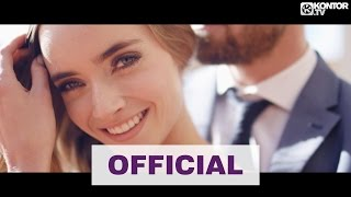 Stereoact feat. Chris Cronauer - Nummer Eins (Official Video HD)