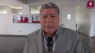 Tema: Examen Ordinario y Extraordinario Centro Pre San Marcos