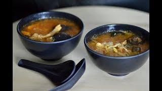Gambar cover Pekingsuppe