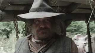 "Hatfields & McCoys - ""Doing a little hunting"""