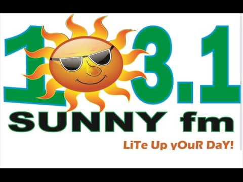 WActh this If You Love2Listen to SUnny FM!